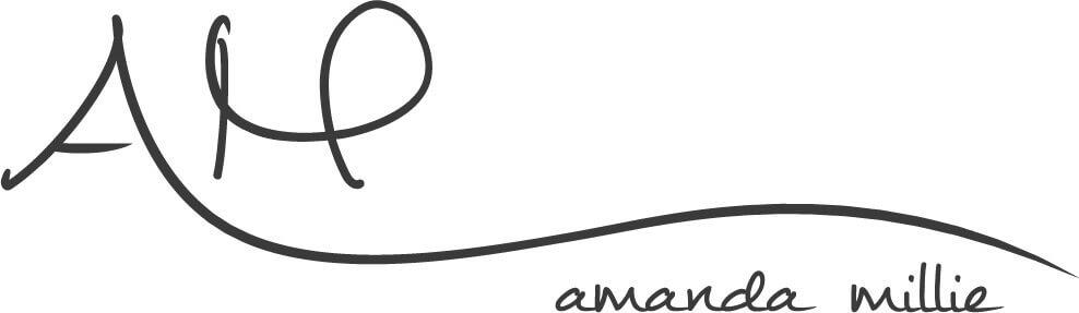 amandamillie
