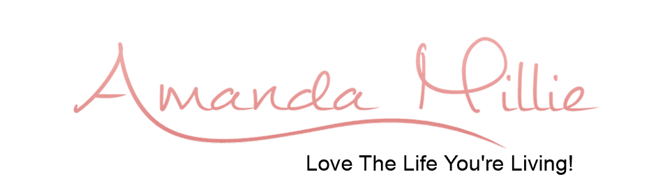 Amanda Millie – London lifestyle, real food, fashion, self love & motherhood blog
